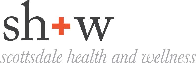 Scottsdale Health and Wellness