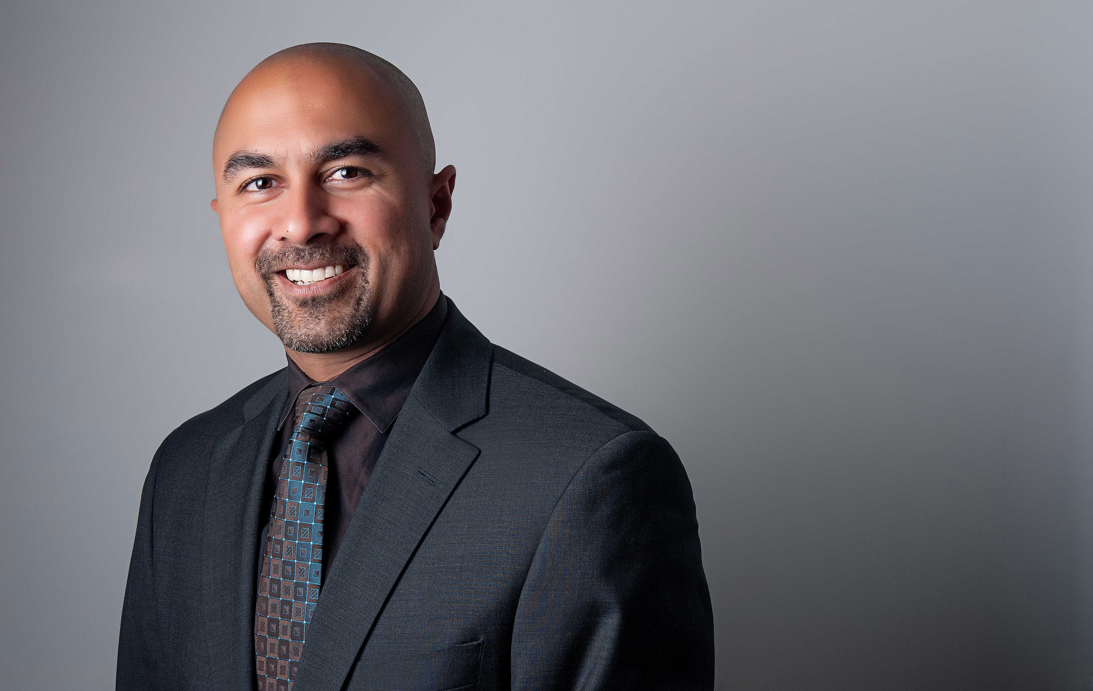 Dr. Amit Featured in Arizona Republic Article